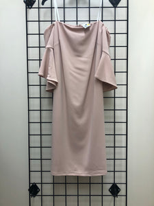 Laundry by Shelli Segal dress SIZE SMALL