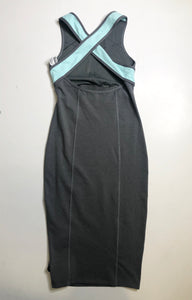 Lululemon Athletica dress SIZE SMALL