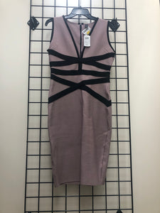 Windsor dress SIZE LARGE