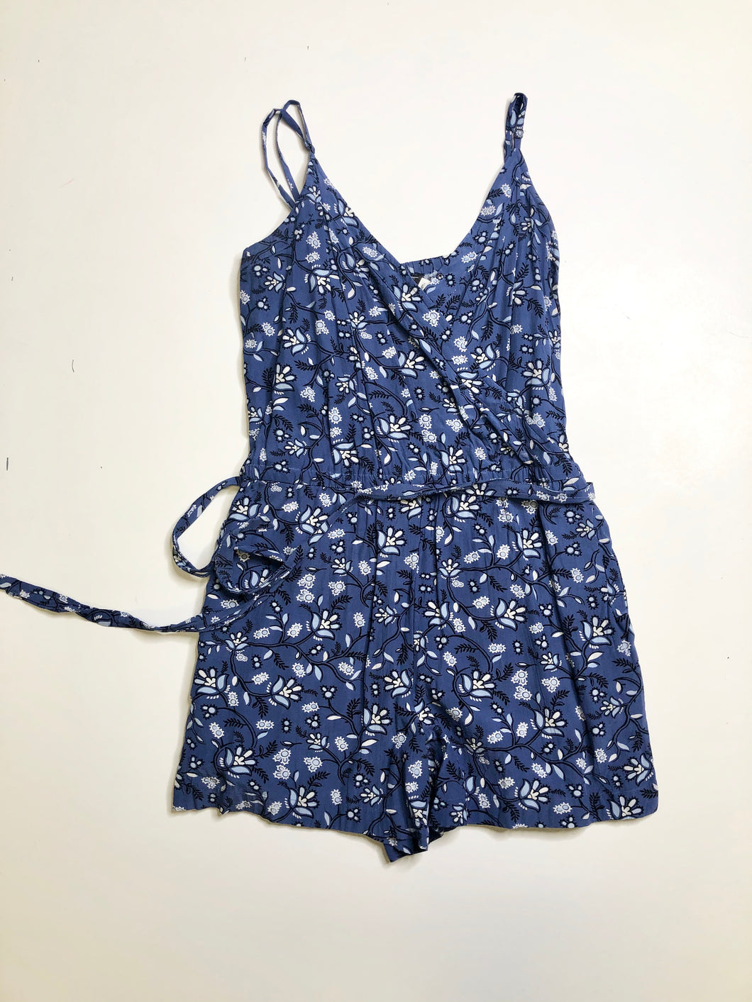 Loft romper SIZE MEDIUM