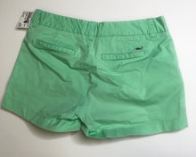 Load image into Gallery viewer, Vineyard Vines Shorts SIZE 2