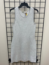 Load image into Gallery viewer, ATHLETA Dress SIZE SMALL