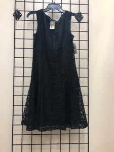 Connected apparel dress SIZE SMALL