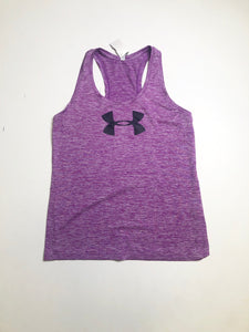 Under Armour tank top SIZE SMALL