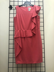 Calvin Klein dress SIZE LARGE