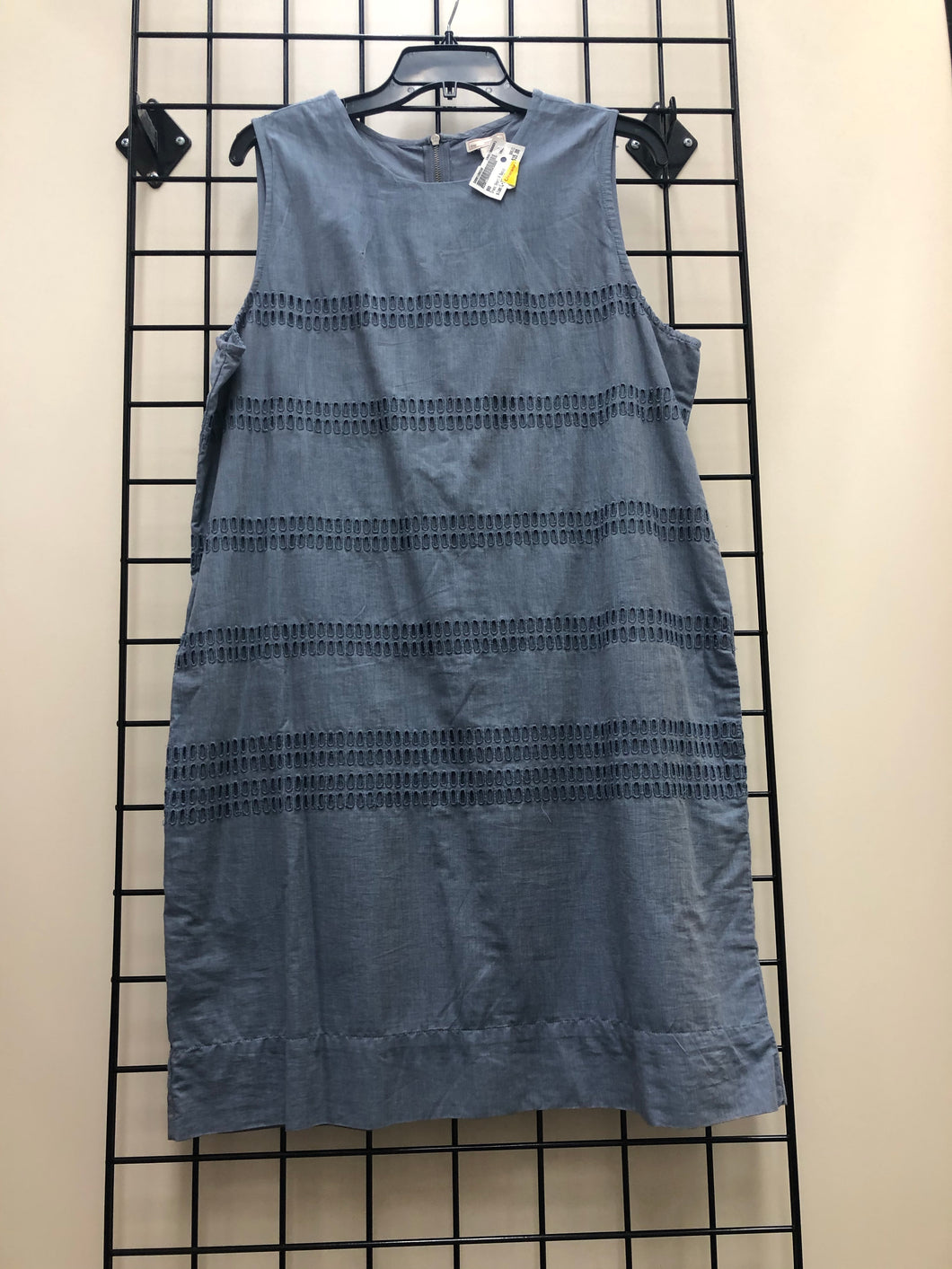 Gap dress SIZE LARGE