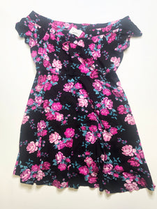 Torrid Dress SIZE 1X