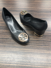 Load image into Gallery viewer, Tory Burch Heels Size 8.5