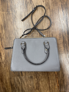 Kate Spade New York Leather Handbag