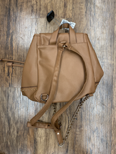 Load image into Gallery viewer, Guess Leather Handbag