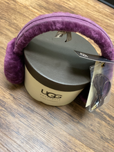 Load image into Gallery viewer, Ugg Australia Hat Size S (4 6)