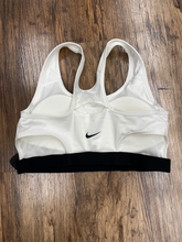 Load image into Gallery viewer, Nike Athletic Tank Size L (12 14)