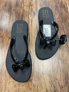 Kate Spade New York Sandals Size 7