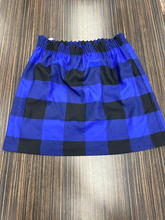 Load image into Gallery viewer, J. Crew Skirt Size M (8 10)