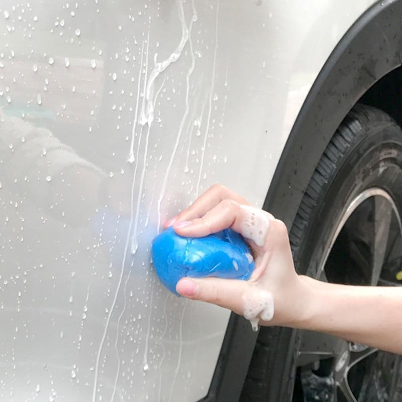 Magic Car Cleaning Clay Bar