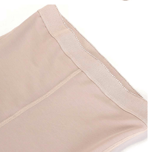 Women's Shaping Shorts