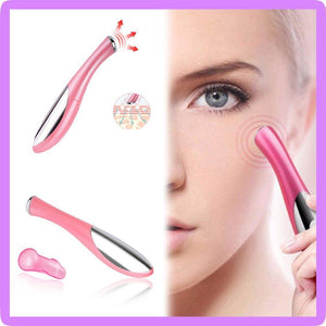 TrueBeauty Eye Wand