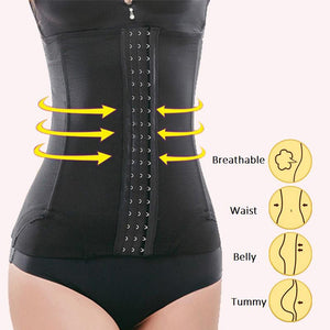 Waist Slimming Shaper