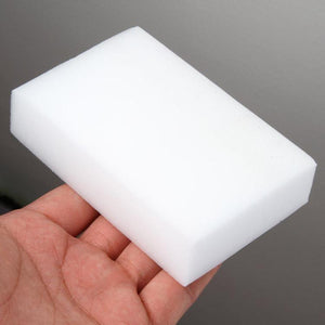 HSHPRO Multipurpose Magic Eraser Foam Pad