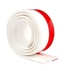Self-Adhesive Doors Sealing Strip - 1 Meter/3.28ft