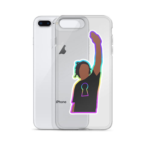EA PHONE CASE