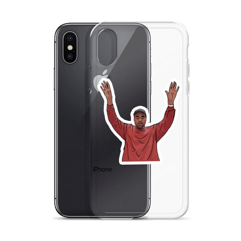PABLO PHONE CASE