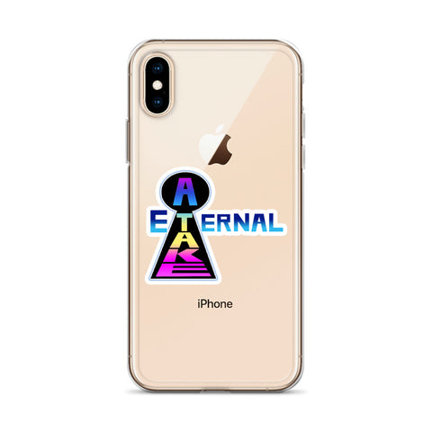 ETERNAL PHONE CASE