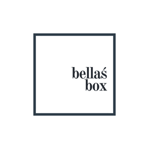 Blac By Bella's Box