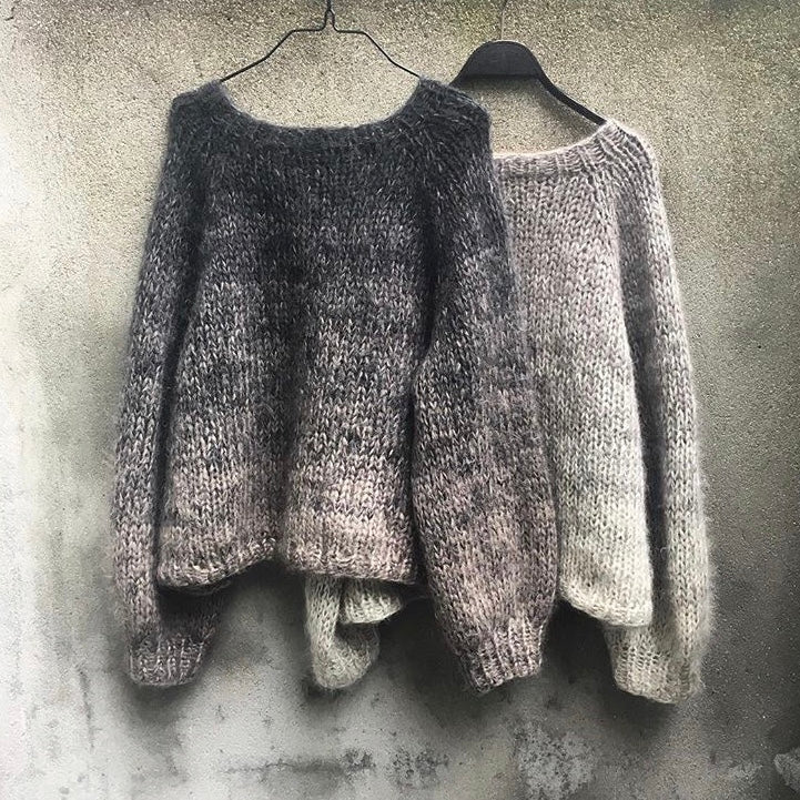 Knitting for Olive - Knitting patterns for the ones you love