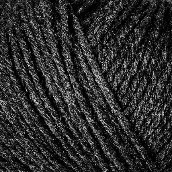 Knitting for Olive HEAVY Merino - Slate Gray
