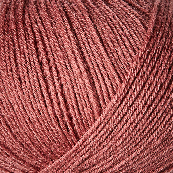 Knitting for Olive Merino - Wild Berries