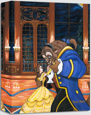 First Dance (Treasures)