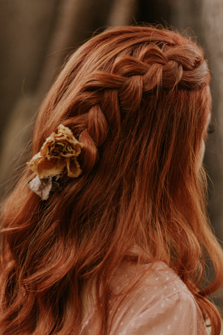 back-of-woman's-head-with-pretty-side-braid