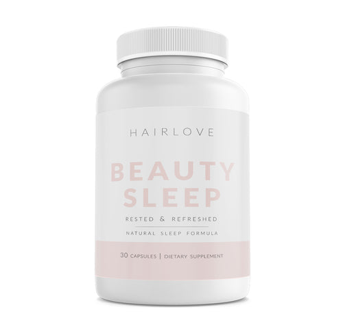Beauty Sleep Complex