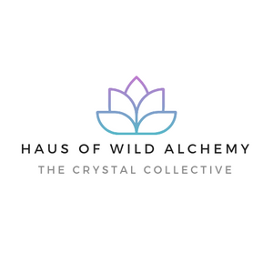 CRYSTAL COLLECTIVE