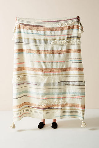 jess-feury-woven-throw-blanket-anthropologie