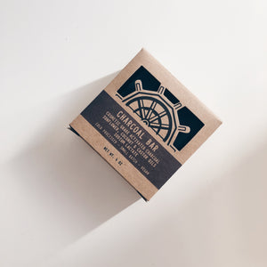 Benson Soap Mill Vegan Bar Soap - 4 oz