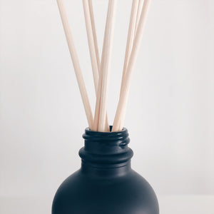 Essential Reed Diffusers