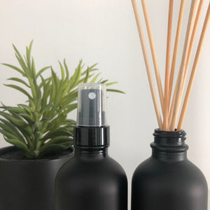 Casita Reed Diffusers