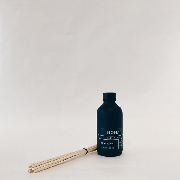 Acapulco Reed Diffuser