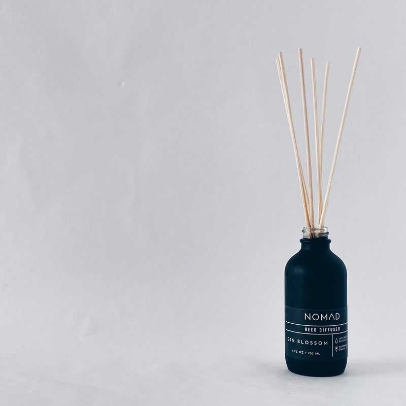 Escondido Reed Diffuser