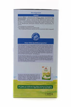 Load image into Gallery viewer, Holle Cow Stage 2 Organic (Bio) Follow-on Infant Milk Formula (600g), 3 Boxes
