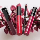 4PC REDy for Spring ($30 Value) - Fran Wilson