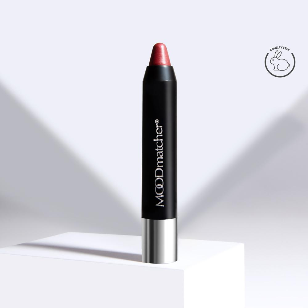 MOODmatcher Twist Stick Ruby - FranWilson