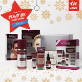 Retinol Holiday Starter Kit - FranWilson