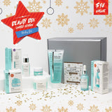 SkinLab Holiday Lift & Firm Kit