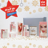SkinLab Holiday Revitalize & Hydrate Kit