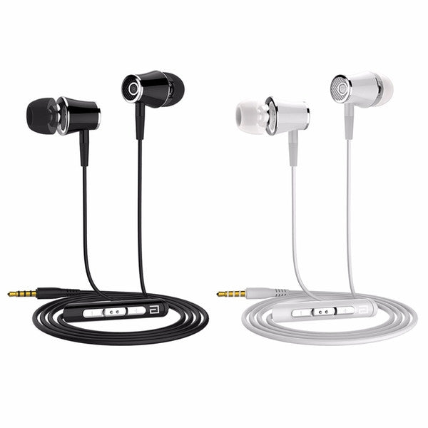 wholesale china supplier factory langsdom earphones e2 cheap price distributor