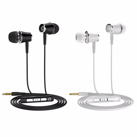 Image of wholesale china supplier factory langsdom earphones e2 cheap price distributor