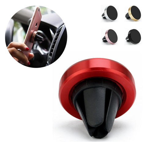 Image of  China Supplier Magnetic Mount Car Phone Mount Stand Cheap Price  Wholesale USA Distributor Factory Bulk Lots Manufacturer